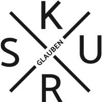 Logo xKurs